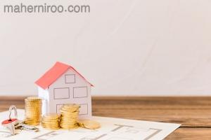 maherniroo-hose-salary-200